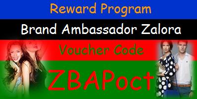 reward-program-brand-ambassador-zalora-voucher-code-zbapoct-dipopedia